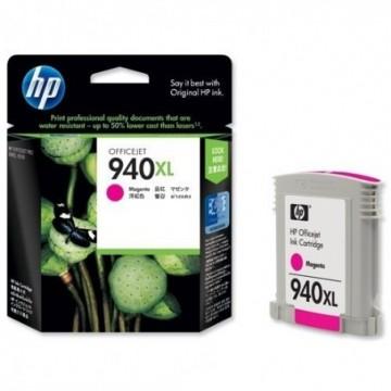 Tinta HP C4908AE M...