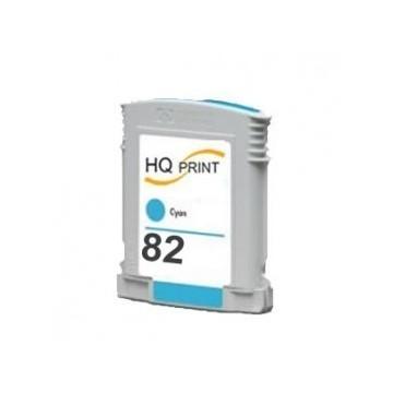 Tinta HP C4911A zamjenski