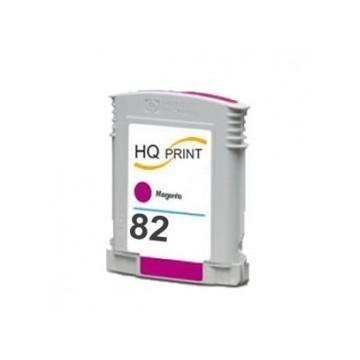 Tinta HP C4912A zamjenski