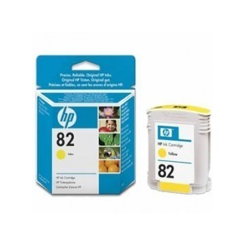 Tinta HP C4913A original