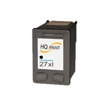 Tinta HP C8727A zamjenski