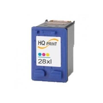 Tinta HP C8728A zamjenski
