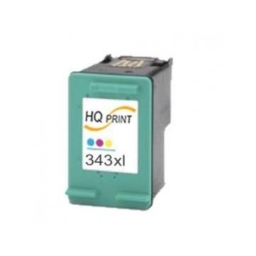 Tinta HP C8766EE zamjenski