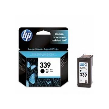 Tinta HP C8767EE original
