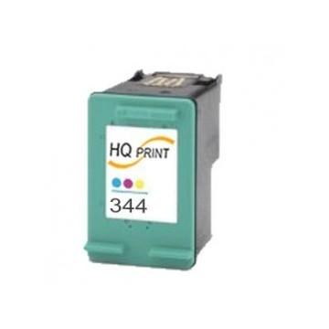 Tinta HP C9363EE zamjenski