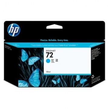 Tinta HP C9371A plava/cyan...