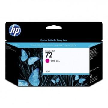 Tinta HP C9372A...