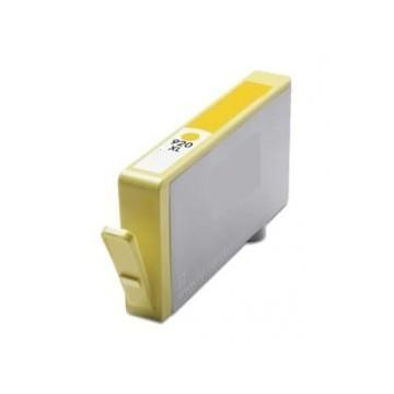 Tinta HP CD974AE 920XL...
