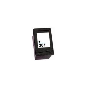 Tinta HP CH563EE 301XL...
