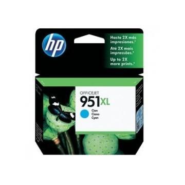 Tinta HP CN046AE (951XL)...