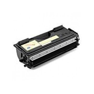 Toner Brother TN-3170...