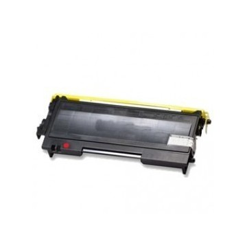 Toner Brother TN-350 /...