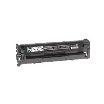 Toner HP CB540A BK...