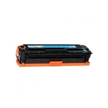 Toner HP CE321A plava/cyan...