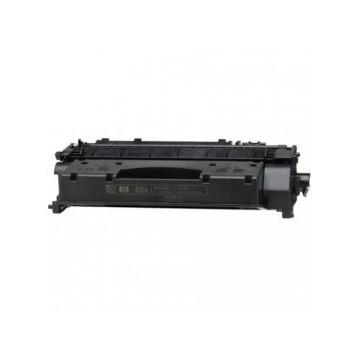 Toner HP CE505X zamjenski