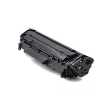 Toner HP Q2612X zamjenski