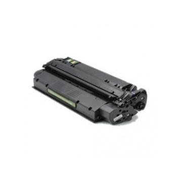 Toner HP Q2613A zamjenski