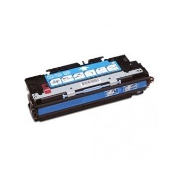 Toner HP Q2681A plava/cyan...