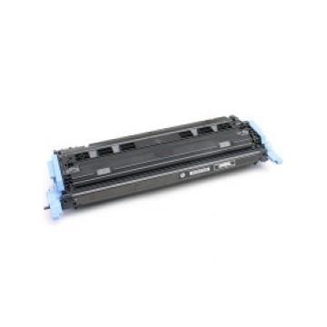 Toner HP Q6000A crna/black...