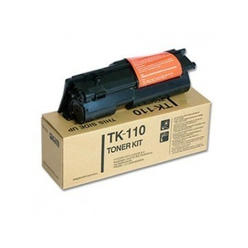 Toner Kyocera TK-110 original