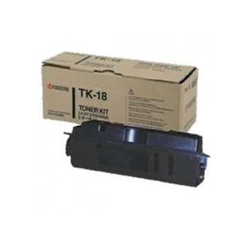 Toner Kyocera TK-18 original