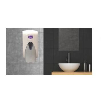 Dispenzer za tekući sapun mehanički HO-RE-CA