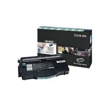 Toner Lexmark E120 original