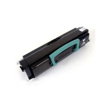 Toner Lexmark E250 / E350...