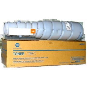 Toner Minolta TN-217 original