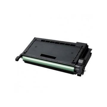 Toner Samsung CLP-K660B BK...
