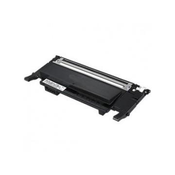 Toner Samsung CLT-K4072...
