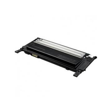 Toner Samsung CLT-K4092...